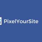 PixelYourSite PRO wordpress plugin