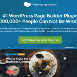 WPBakery Page Builder review